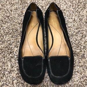 Cute Kate Spade ♠️ shoes. 🌸🌸